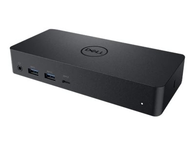 Buy Notebooks & Accessories > Notebook Docking Stations | pp